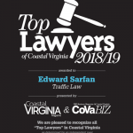 top-lawyer-Edward-Sarfan