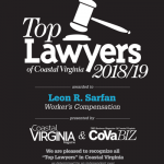 top-lawyer-Leon-R-Sarfan